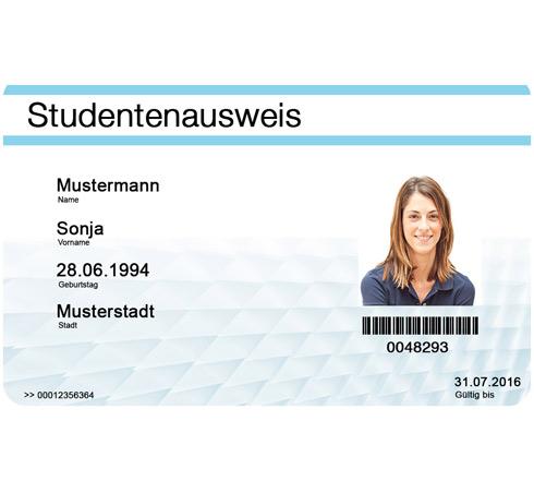 Falscher Ausweis Schulerausweis Studentenausweis Bestellen Fake Ausweis